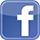 Facebook-profile-Luca-Carbonaro