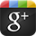 Google-profile-Francesco-Pignato