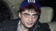 Daniel Radcliffe non torna per Harry Potter