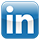 Linkedin-profile-Francesca-Borrione